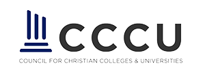 Center for Christian Colleges and Universities