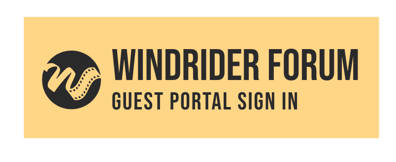 Guest Portal Sign In Hover