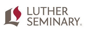 Luther Seminary