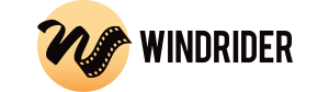Windrider Forum Logo